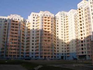 Квартира Ломоносова, 52, Киев, Z-319973 - Фото 1