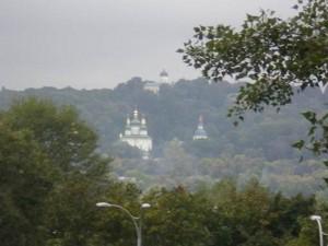 Квартира Днепровская наб., 5а, Киев, C-85973 - Фото 14