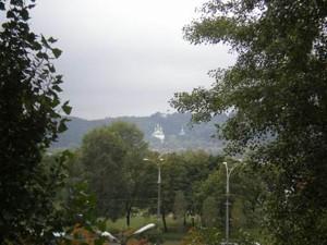 Квартира Днепровская наб., 5а, Киев, C-85973 - Фото 15