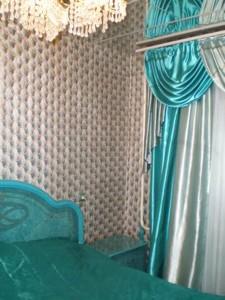 Квартира Днепровская наб., 5а, Киев, C-85973 - Фото 8