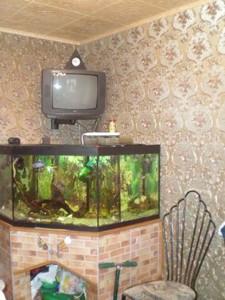Квартира Днепровская наб., 5а, Киев, C-85973 - Фото 9