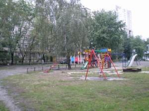 Квартира Днепровская наб., 5а, Киев, C-85973 - Фото 17