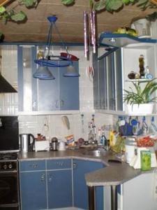 Квартира Днепровская наб., 5а, Киев, C-85973 - Фото 12