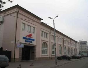 Нежилое помещение, Хорива, Киев, D-36652 - Фото