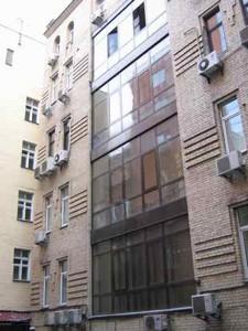 Офис, Жилянская, Киев, Z-1884777 - Фото