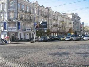 Квартира Жилянська, 5/60, Київ, F-5313 - Фото