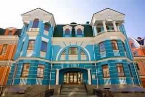 Нежилое помещение, Воздвиженская, Киев, H-50203 - Фото1