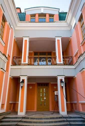 Офис, Z-417718, Воздвиженская, Киев - Фото 2