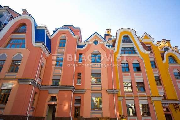 Нежитлове приміщення, R-15051, Дегтярна, Київ - Фото 1