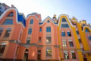 Квартира Дегтярная, 5, Киев, Z-262412 - Фото