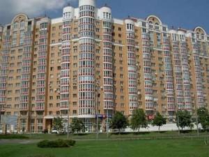 Квартира Тимошенко Маршала, 21 корпус 5, Киев, I-30318 - Фото