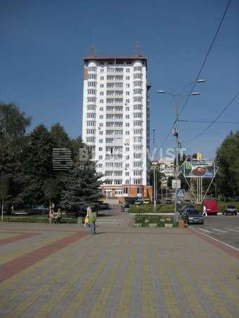 Салон красоты, D-23760, Шевченко, Вышгород - Фото 1