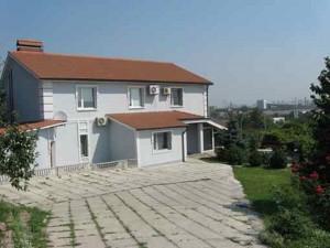 Коммерческая недвижимость, G-14102, Тимирязевская, Печерский район