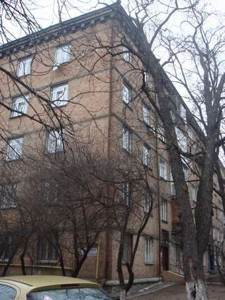 Квартира Никольско-Ботаническая, 15/17, Киев, H-46519 - Фото