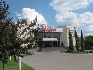 Нежилое помещение, Шумского Юрия, Киев, Z-529379 - Фото1