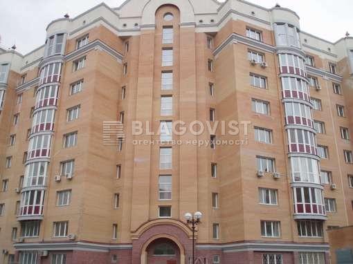 Квартира C-104624, Героев Сталинграда просп., 4 корпус 7, Киев - Фото 1