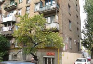 Квартира Набережно-Луговая, 5, Киев, Z-513428 - Фото