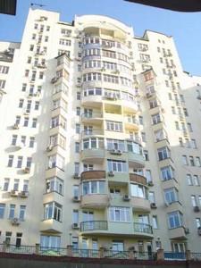 Квартира Дмитрівська, 52б, Київ, O-3076 - Фото 5