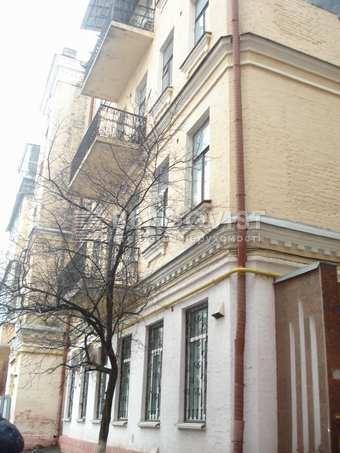 Офіс, G-13060, Софіївська, Київ - Фото 1