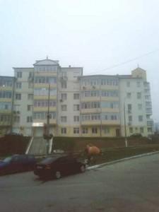 Квартира Кургузова, 11, Вышгород, Z-764309 - Фото