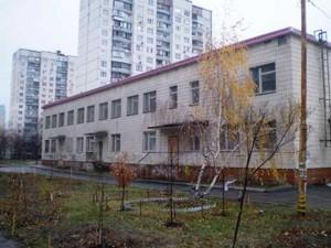 Будинок, Героїв Дніпра, Київ, Z-656770 - Фото 10
