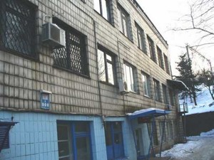 Офисно-складское помещение, Толстого Льва, Киев, R-37039 - Фото1