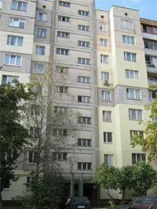 Квартира H-31902, Героев Сталинграда просп., 42б, Киев - Фото 2