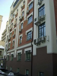 Офис, Игоревская, Киев, D-34054 - Фото