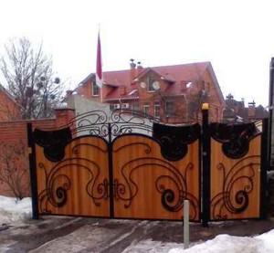 Квартира Нагорная, 29, Киев, R-157 - Фото