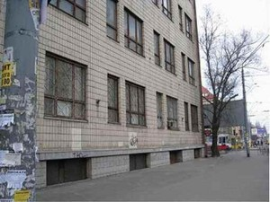 Нежитлове приміщення, Довженка, Київ, D-31117 - Фото 9