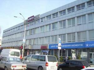 Офіс, Дегтярівська, Київ, F-43467 - Фото3