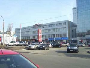 Нежитлове приміщення, Дегтярівська, Київ, F-43466 - Фото