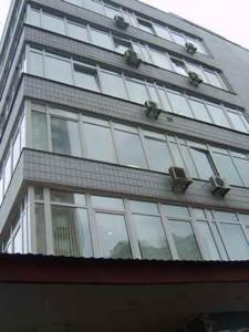 Офис, Павловская, Киев, R-32812 - Фото