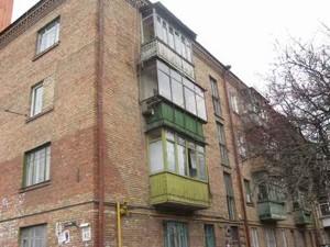 Квартира Науки просп., 62, Киев, Z-524549 - Фото