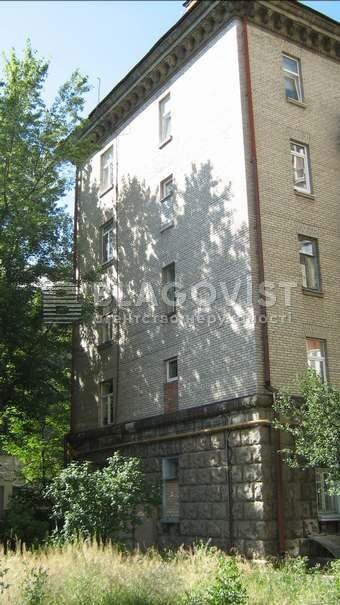 Нежитлове приміщення, Z-699160, Лагерна, Київ - Фото 4
