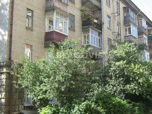 Нежитлове приміщення, Z-699160, Лагерна, Київ - Фото 3