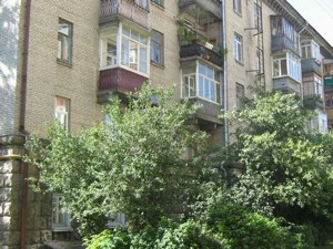 Нежилое помещение, Таборная (Лагерная), Киев, Z-699160 - Фото