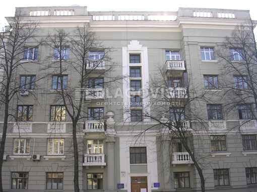 Квартира P-24836, Лютеранская, 28а, Киев - Фото 1