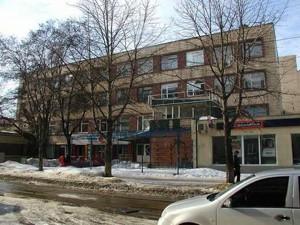 Нежилое помещение, Еленовская, Киев, R-25614 - Фото