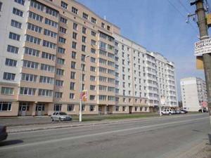 Квартира Белгородская, 19а, Боярка, Z-595782 - Фото