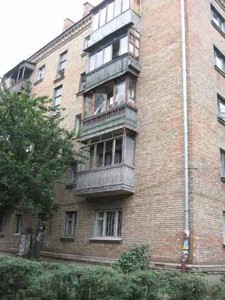 Квартира Победы просп., 104а, Киев, Z-1282655 - Фото1