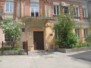Квартира Бассейная, 9г, Киев, Z-701685 - Фото