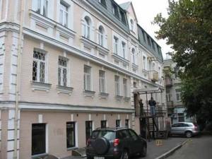 Офис, Ярославская, Киев, Z-749108 - Фото1