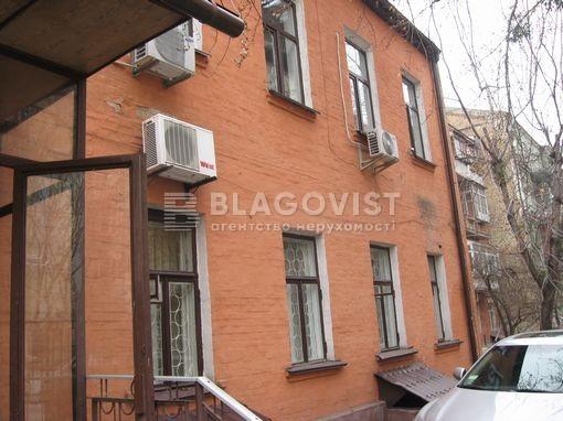Дом, Z-803592, Саксаганского, Киев - Фото 2