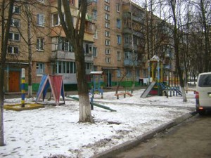 Квартира Роллана Ромена бульв., 4г, Киев, A-107868 - Фото 5