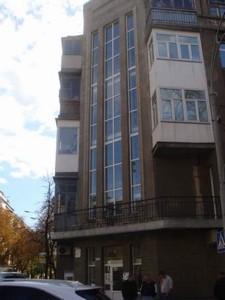Офис, Институтская, Киев, C-42990 - Фото3