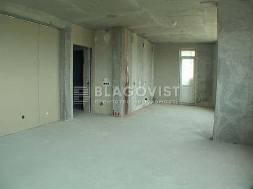 Квартира Z-591170, Саперно-Слобідська, 10, Київ - Фото 6