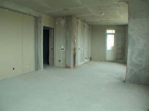 Apartment Saperno-Slobidska, 10, Kyiv, Z-591170 - Photo3
