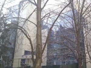 Торгові площі, Львівська пл., Київ, Z-1071823 - Фото1