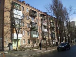 Квартира Победы просп., 99/1, Киев, Z-11649 - Фото2